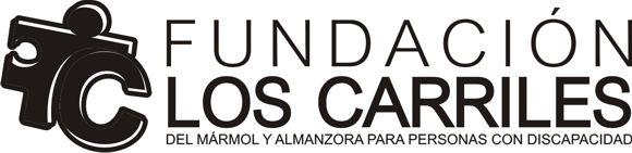 Los-Carriles-fundacion