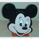 Lapicero-Mickey-150
