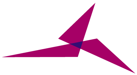 san-marcos-logo