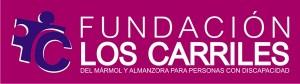 Fundación_3