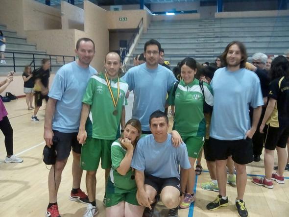 Voluntarios-Cadiz