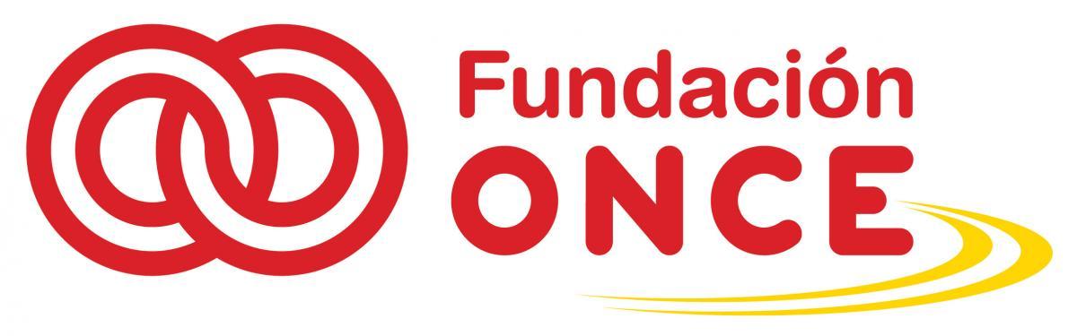 1._logo_fundacion_once